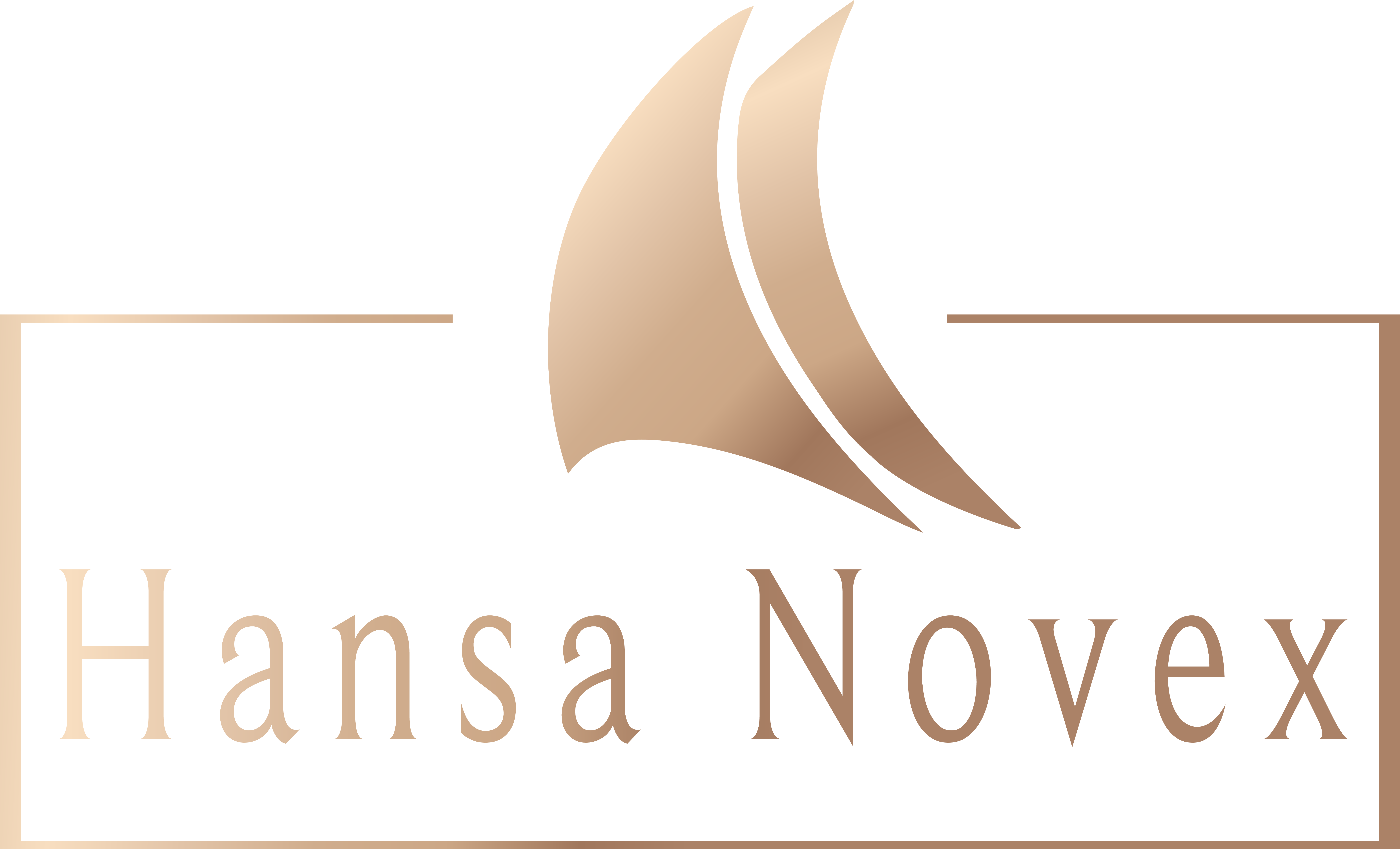 Hansa Novex GmbH